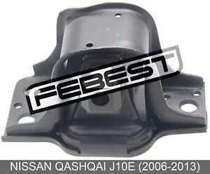 Right-Engine-Mount-Hydro-For-Nissan-Qashqai-J10E-2006-2013