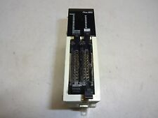 MITSUBISHI FX2NC-32EX I/O EXPANSION MODULE 32 POINT IN 24VDC