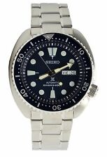 Seiko Divers Prospex SRP773K1 Blue Dial Stainless Steel Men's Watch