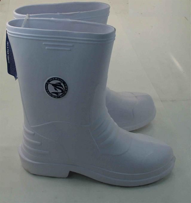 Marlin M688-W-12 Tabla blancoa botas Tamaño 12 16517   gran selección y entrega rápida