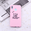 thumbnail 17 - King and Queen Crown case cover for Xiaomi Mi Redmi Note 5 6 7 8 9 lite Pro Plus