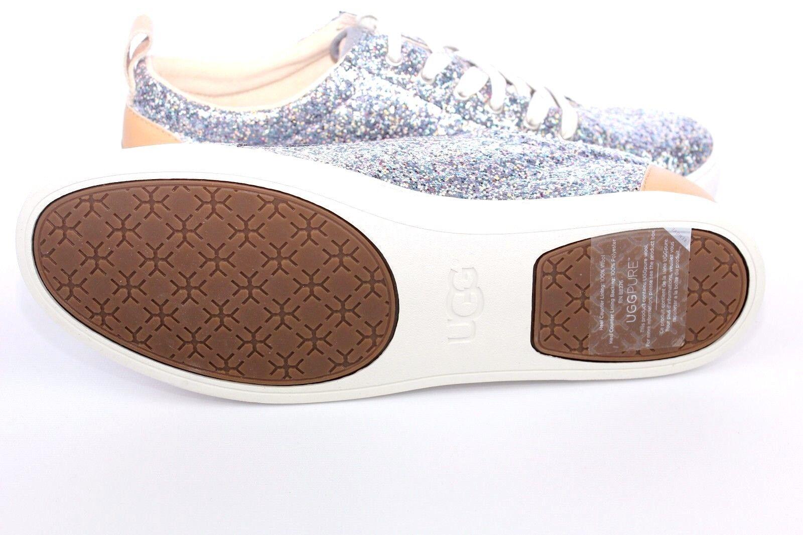 Nike ID Rosherun Poka Puntos Marrón/Blanco para Mujer casuales Zapatillas Zapatos en Marrón/Blanco Puntos 7727da