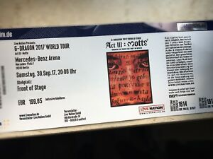 GDragon-Berlin-30-September-2017-Front-of-Stage-1-Ticket