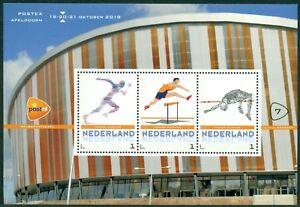 NEDERLAND-BEURSVELLETJE-POTEX-2018-IN-DE-OMNISPORT-APELDOORN-7