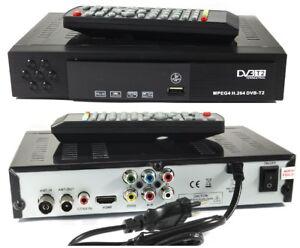 Decoder-digitale-terrestre-TV-DVB-T2-full-HD-1080p-hdmi-LCD-televisore-AV-RCA