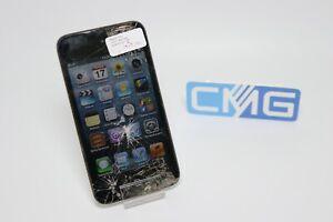 Apple-iPod-Touch-4G-8GB-schwarz-aus-Kundenretoure-TRADE-IN-DEFEKT-M5