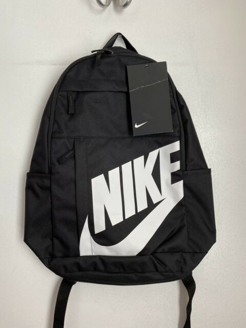 Moral Numérico Vamos  Nike Elemental Backpack Stellar Indigo School Sport Bag Ba5876-082 for sale  online | eBay