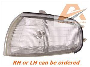 Details About Toyota Camry Dv10 Series Holden Apollo Jm Jp Corner Lamp Light Side Indicator