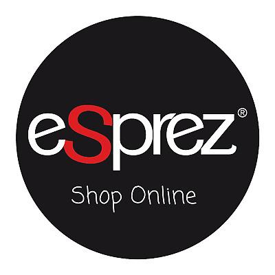 eSprez Express your style