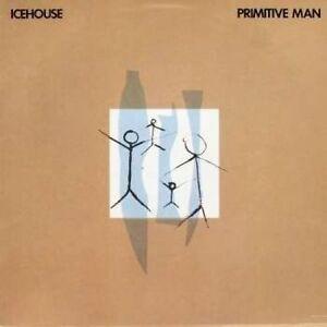 Icehouse-Primitive-man-1982-LP