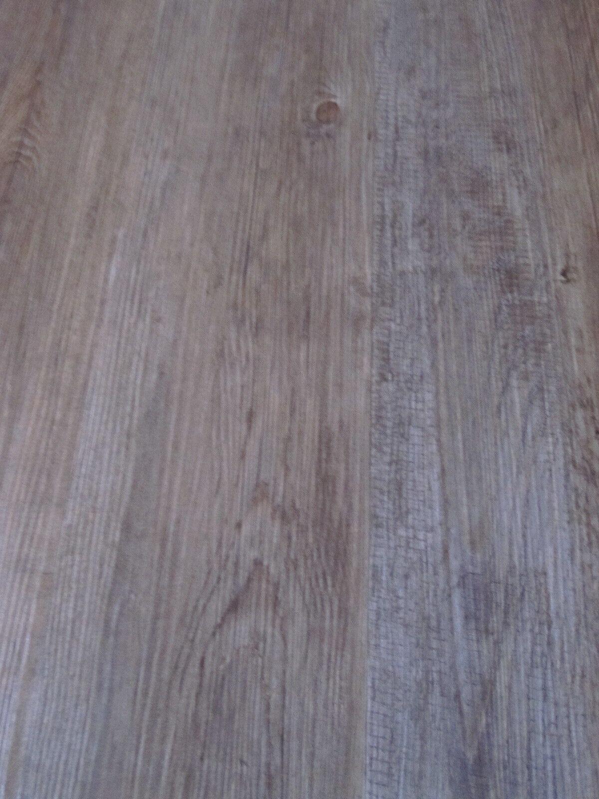 50 m vinylboden eiche vinyl pvc holzoptik parkett laminat restposten holz klick ebay. Black Bedroom Furniture Sets. Home Design Ideas
