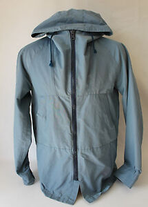 Energy-Vintage-Men-039-s-60-40-Style-Parka-Outdoor-Jacket-Size-Med-Made-in-USA