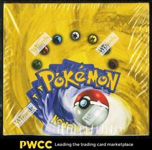 1999-Pokemon-Base-Set-Factory-Sealed-Booster-Box-Blue-Wing-Charizard