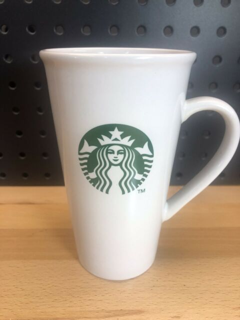 Starbucks Large Mug 2012 Design Seattle WA 98134 Coffee ... |Starbucks Coffee Logo 2012