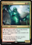 MTG-War-of-Spark-WAR-All-Cards-001-to-264 thumbnail 205