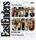 Who's Who in  Eastenders by Kate Lock (Paperback, 2000)