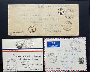s2069-Tristan-da-Cunha-Evakuierung-April-1963-3-Belege-nach-England-Paquebot