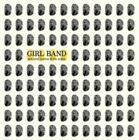Holding Hands With Jamie [9/25] by Girl Band (Dublin) (CD, Sep-2015, Rough Trade)