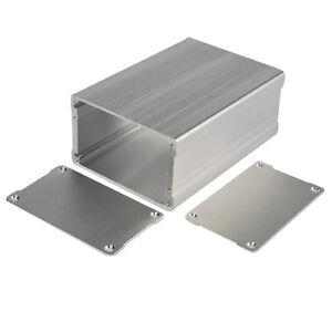 Aluminum-Box-Enclosure-Electronic-Case-Project-DIY-4-33-2-87-1-85-L-W-H