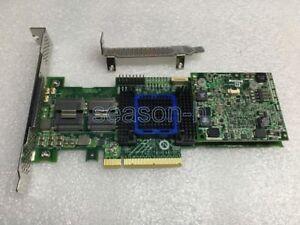 adaptec-controller-raid-6805t-8-ports-PCIE-2-x8-512-Cache-ddr2