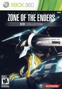 ZONE-OF-THE-ENDERS-HD-COLLECTION-TRILINGUAL-COVER-XBOX360