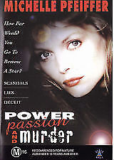 Tales-from-the-Hollywood-Hills-Natica-Jackson-DVD-Michelle-Pfeiffer-Movie-1987