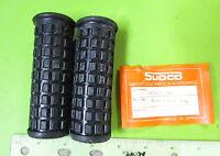 Honda Cb 77 Super Hawk 305 Cb 72 Hawk 250 Foot Pegs P/n 50661-268-000