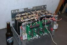 Emerson Network Capacitor Bank 02 796186 50 From Liebert Ups Inv29598