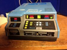 Pfizer Valleylab Force 2 Electrosurgical Generator
