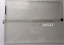 new For Elo SCN-AT-FLT15.0-Z05-0H1-R E241813 Touch Screen Glass Panel #JIA