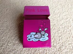 Pink-Love-Cigarette-Case-7th-Heaven-on-Big-Cloud-Ideal-Gift
