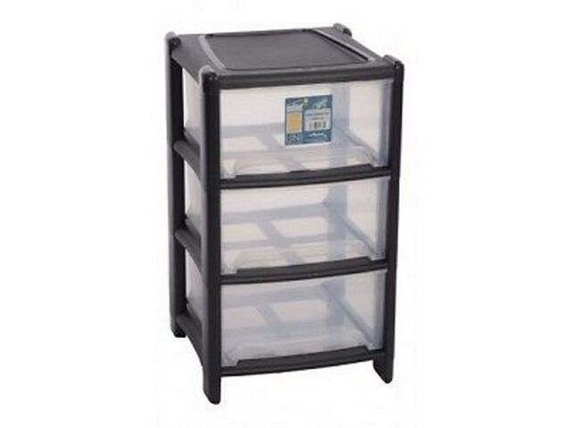 use compact h web keter storage r cream videal house w and cupboard for in plastic around itm