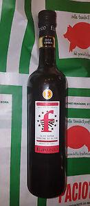 Olio-Extra-Vergine-d-039-Oliva-DOP-034-Flaminio-034-Umbro-Estratto-a-Freddo-0-75-L