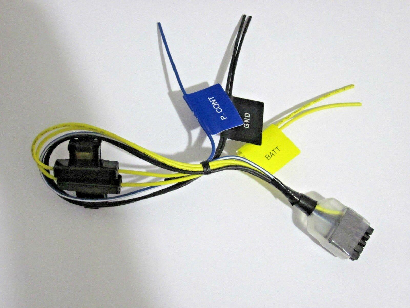 Kenwood Wiring Diagram Wiring Harness Wiring Diagram Wiring