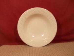 International-China-Lattice-Pattern-Soup-Bowl-7-7-8