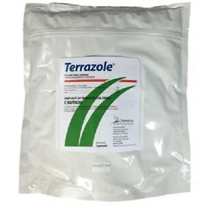 Terrazole-35-WP-Fungicide-Soil-Fungicide-Phytopthora-2-Lbs