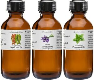 2-oz-Essential-Oils-2-fl-oz-100-Pure-Therapeutic-Grade-Huge-Oil-Selection