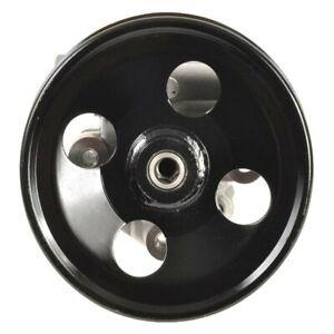 For-Hyundai-Sonata-2006-2010-Cardone-New-96-5476-Power-Steering-Pump