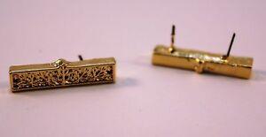 Canadian-Multiple-Rotation-Bar-Gold-5-Maple-Leaf-Miniature