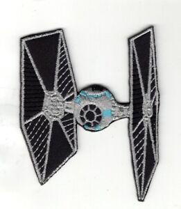 Star-Wars-Tie-Fighter-ship-vehicle-patch-3-1-2-inch-patch