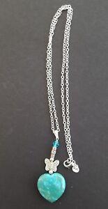 Ocean-Jasper-Sterling-925-Silver-Necklace