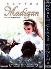 Elvira Madigan (DVD, 1999)