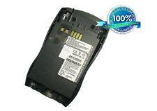 3.7V battery for Sagem MC926, 940, 238191851, MC936, MC986, MC939, MC900, MR940