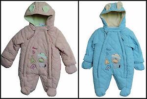 Snowsuit-Snow-Bear-Snowsuit-Sizes-New-Born-0-3-months-3-6-months-sky-pink