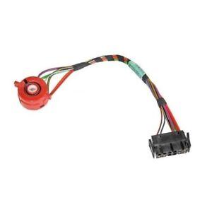 New A//C Trinary Switch 1560023-64538362055 Z3 325i 325is 318i 318is 840Ci 850C