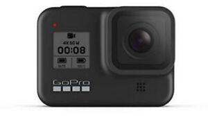 Gopro-Hero-8-Hero8-Action-Camera-Brand-New