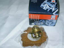 LANCIA THEMA and THEMA TURBO  -  THERMOSTAT 82DEG  quinton hazell