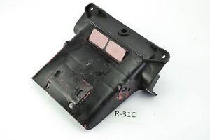 Cagiva-Mito-125-8P-Bj-1992-Portatarga-parafango-posteriore