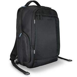 Naztech-SmartPack-Multi-Utility-Travel-Bag-TSA-friendly-Laptop-Compartment-USB