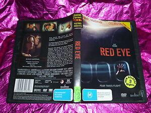 RED-EYE-DVD-M-EX-RENTAL